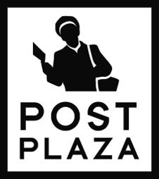 Post Plaza